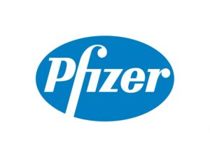 880_pfizer