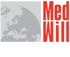 medwill_ru