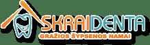 skraidenta-logo